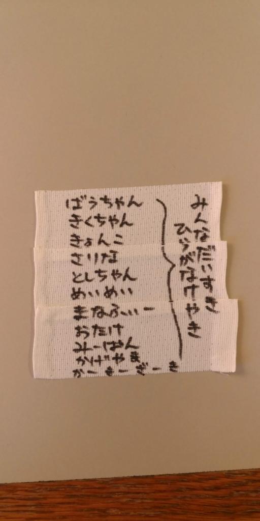 f:id:katsunari1977:20180710001520j:plain
