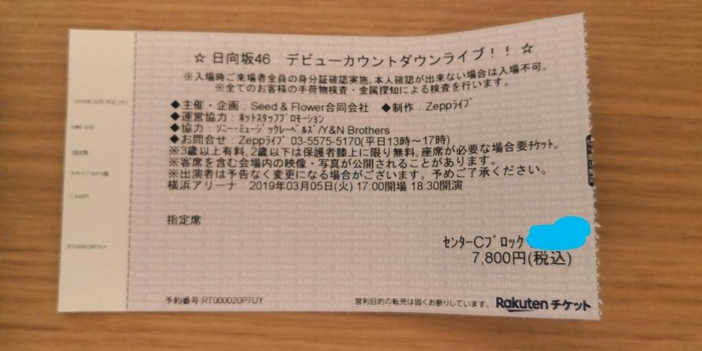 f:id:katsunari1977:20190306135129j:plain