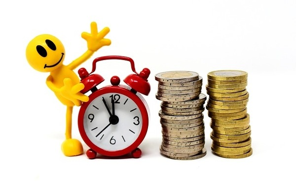 time-is-money-3290871_640