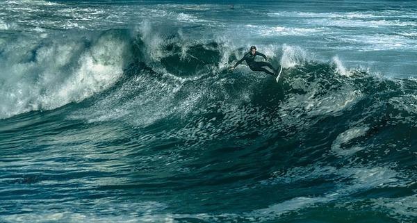 surfing-296161_640 (1)