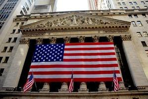 new-york-stock-exchange-1708834_640