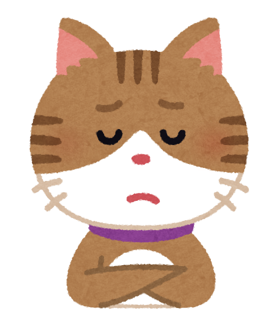 cat2_4_think