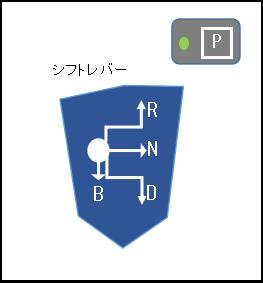 f:id:katsuo-toshi:20190526124459p:plain