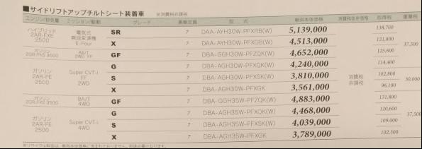 f:id:katsuo-toshi:20190602115452p:plain