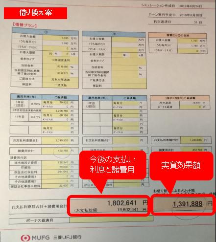 f:id:katsuo-toshi:20190928115832p:plain