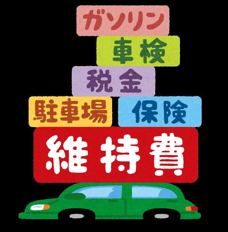 f:id:katsuo-toshi:20191008213641p:plain