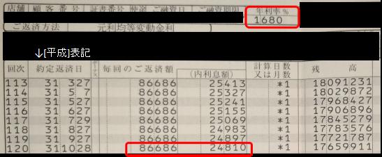 f:id:katsuo-toshi:20191112160409p:plain