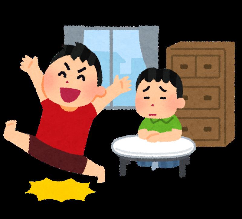 f:id:katsuo-toshi:20200309202351p:plain