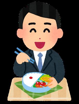 f:id:katsuo-toshi:20200320094833p:plain