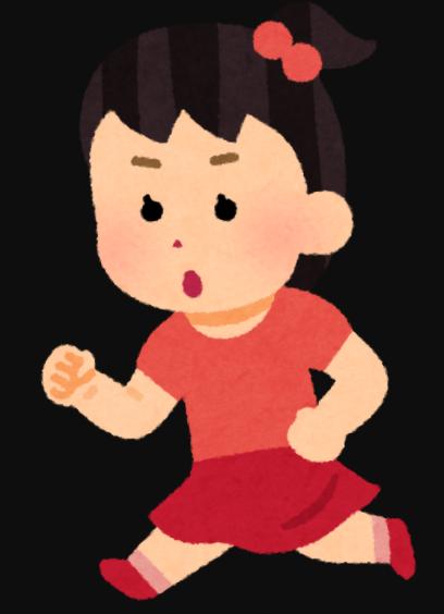 f:id:katsuonoeboshi:20201206210409p:plain