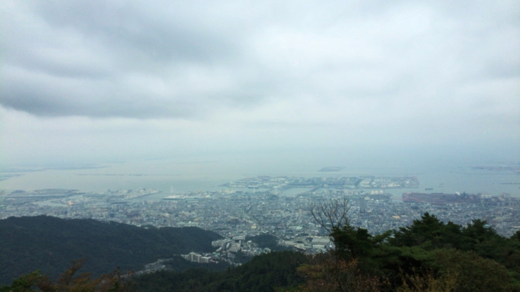 f:id:katsuotataki:20161026220016j:plain