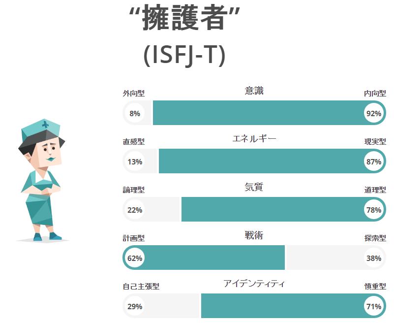 f:id:katsuotataki:20161220130216p:plain