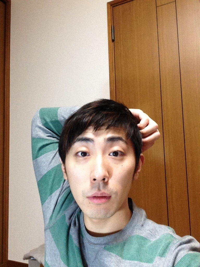 f:id:katsura346:20190216135227j:plain