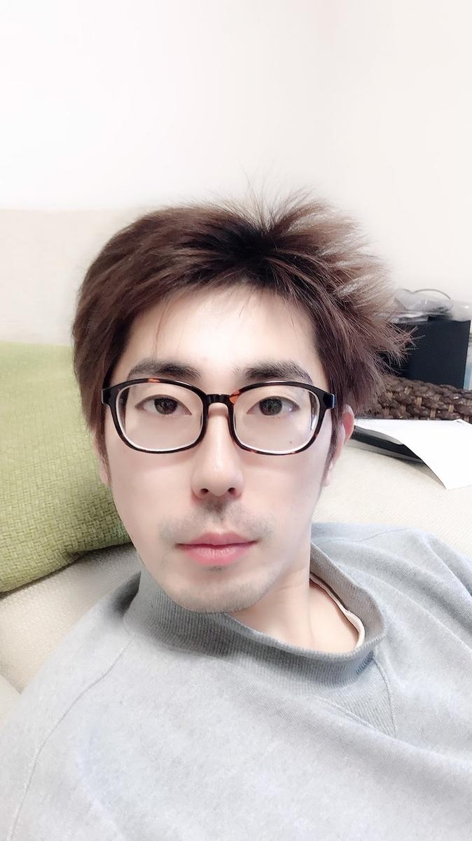 f:id:katsura346:20190508113136j:plain