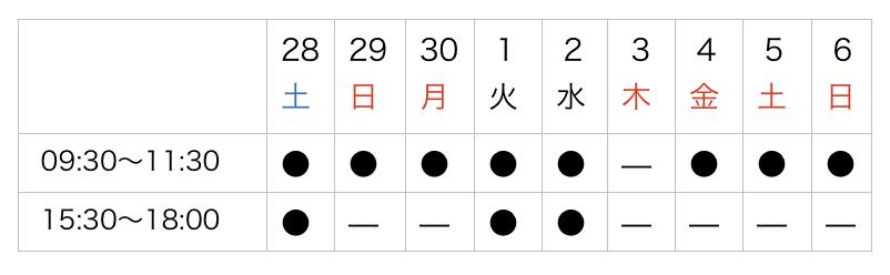 f:id:katsura_ah:20180413172830p:plain
