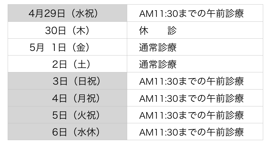 f:id:katsura_ah:20200429150722p:plain