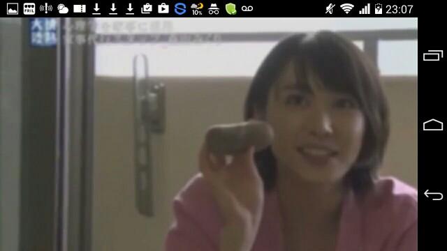 f:id:katsuraakiko:20161111061537j:image