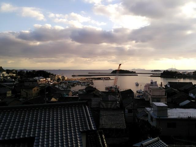 f:id:katsuraakiko:20171220122534j:image