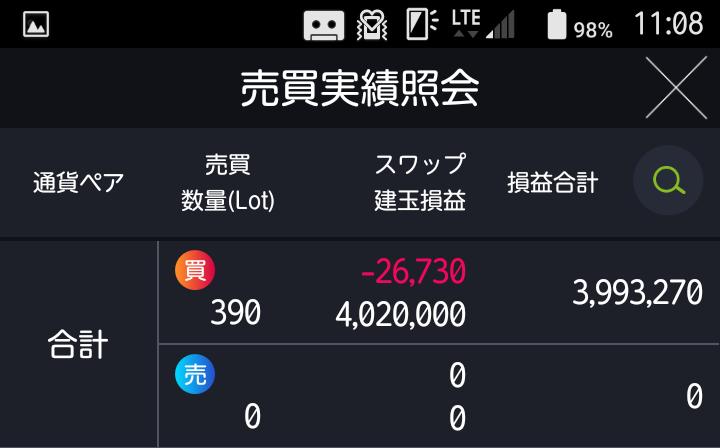 f:id:katsurao:20180827210523p:plain