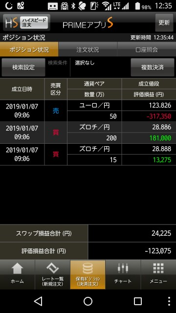f:id:katsurao:20190112123638j:image
