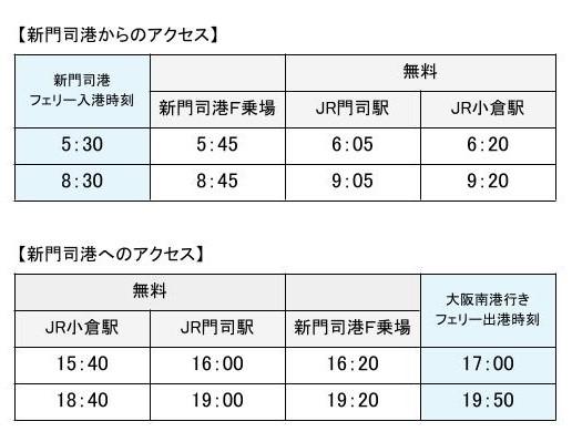 f:id:katsurao:20200616144538j:plain