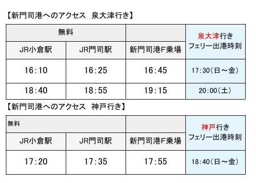 f:id:katsurao:20200616154520j:plain