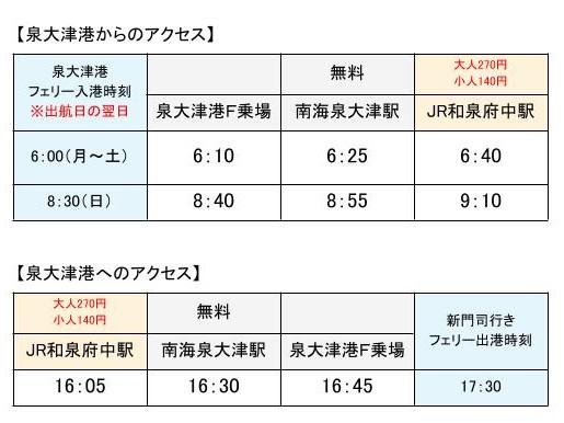 f:id:katsurao:20200616162610j:plain