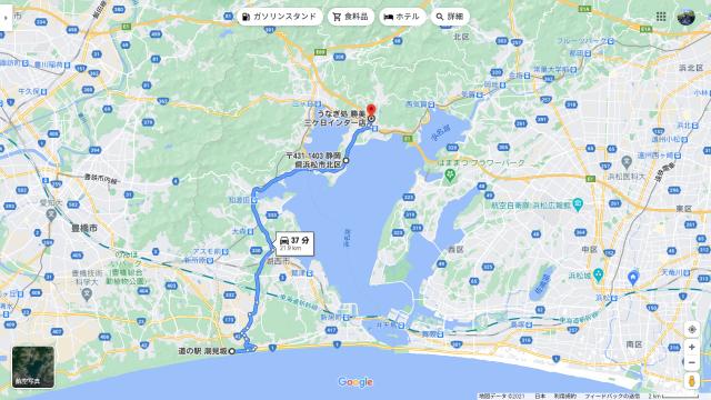 f:id:katsurao:20210105134823p:plain