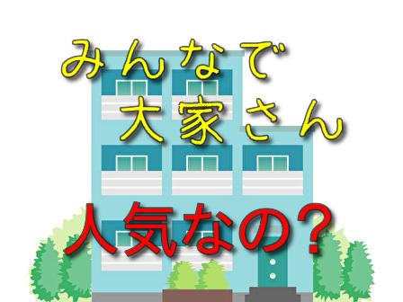 f:id:katsurao:20210113162134j:plain