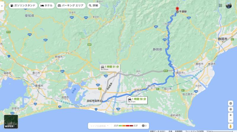 f:id:katsurao:20210124143421j:plain