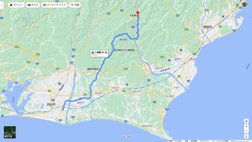 f:id:katsurao:20210506135454j:plain