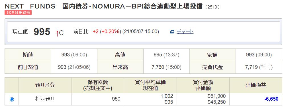 f:id:katsurao:20210507165207p:plain