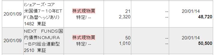 f:id:katsurao:20210513172329p:plain