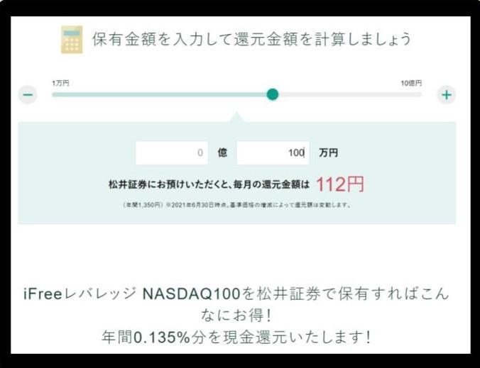 f:id:katsurao:20210705181904j:plain