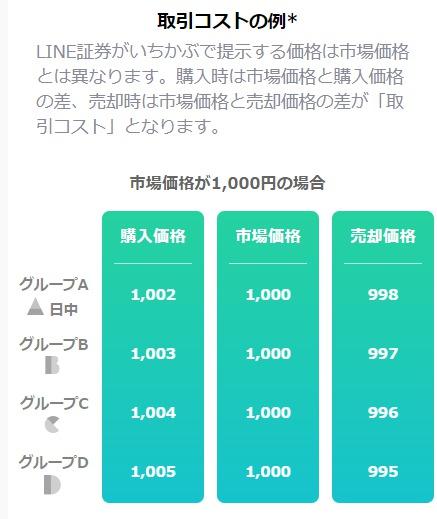 f:id:katsurao:20210719164637j:plain