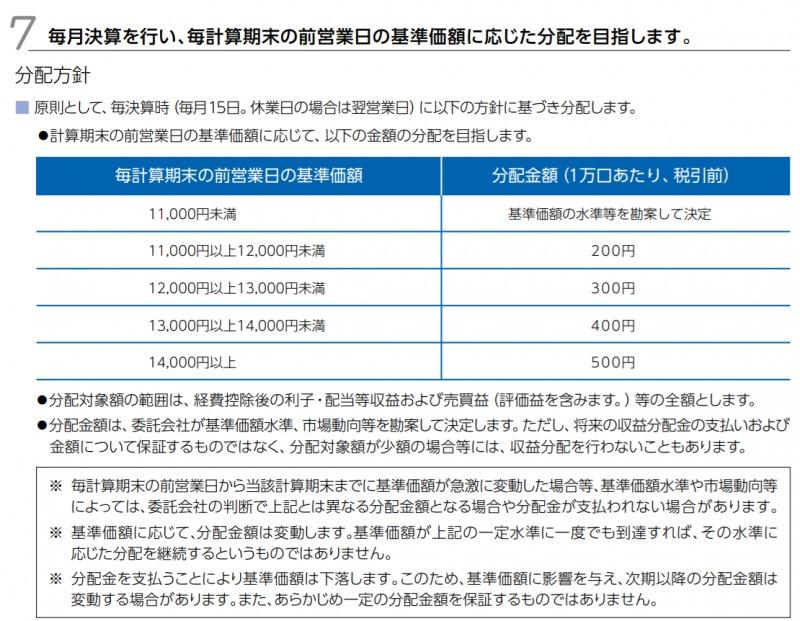 f:id:katsurao:20210919161451j:plain