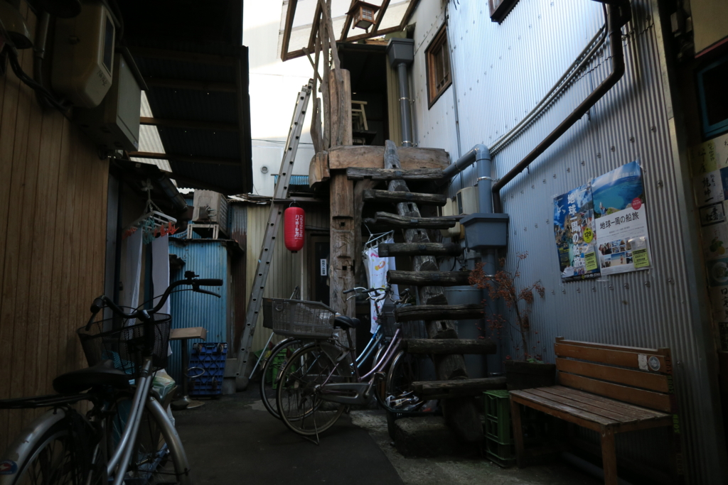 f:id:katsusaka:20170410203902j:plain