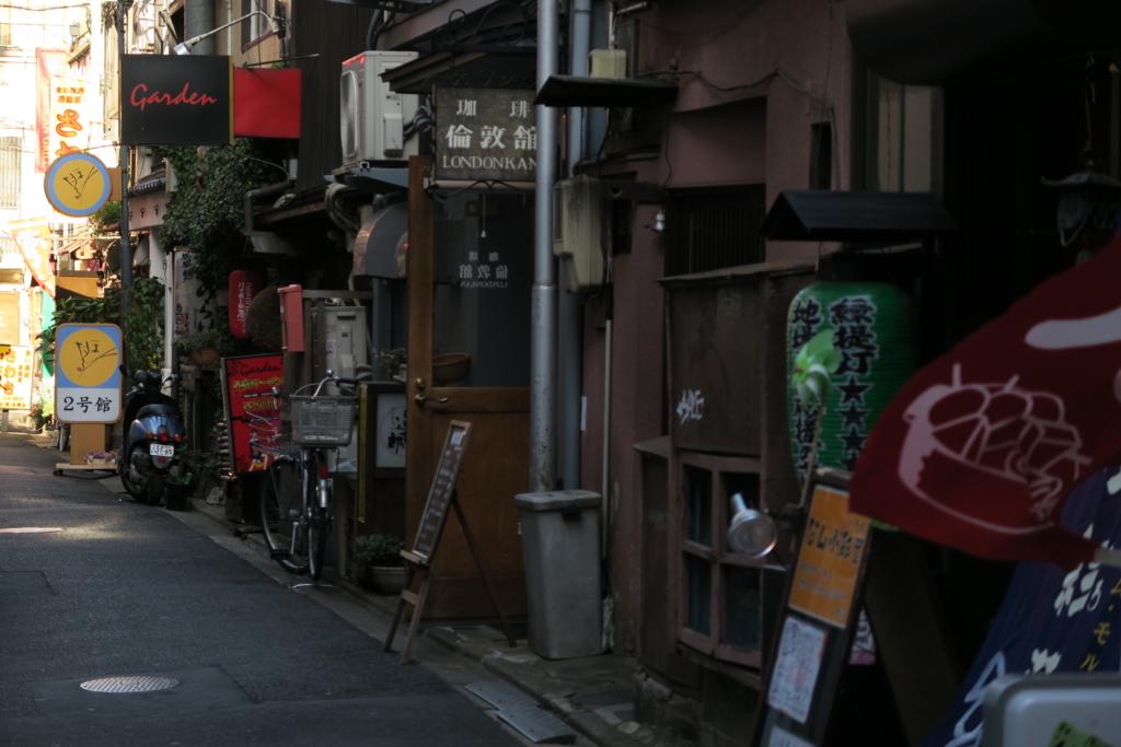 f:id:katsusaka:20170425220933j:plain