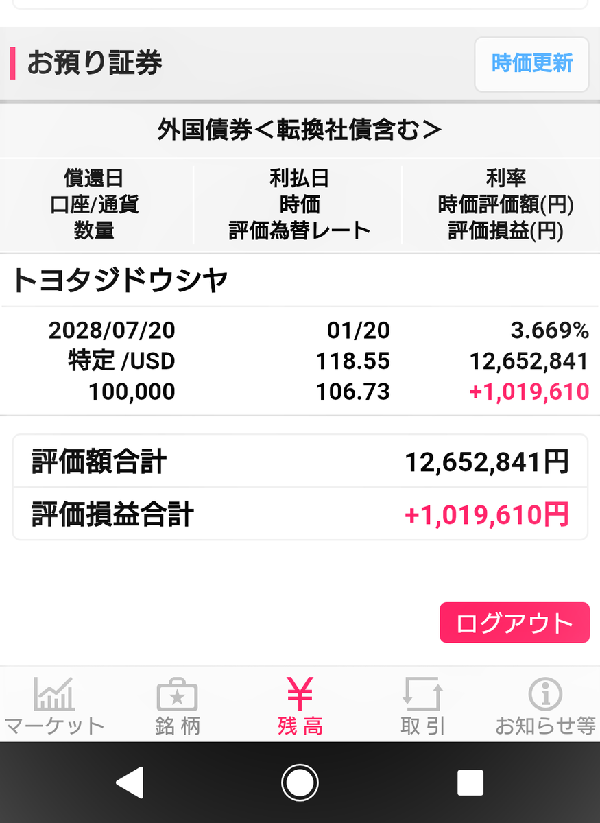 f:id:katsusandokatsu:20200816115345p:plain