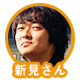 f:id:katsuse_m:20160325142602p:plain