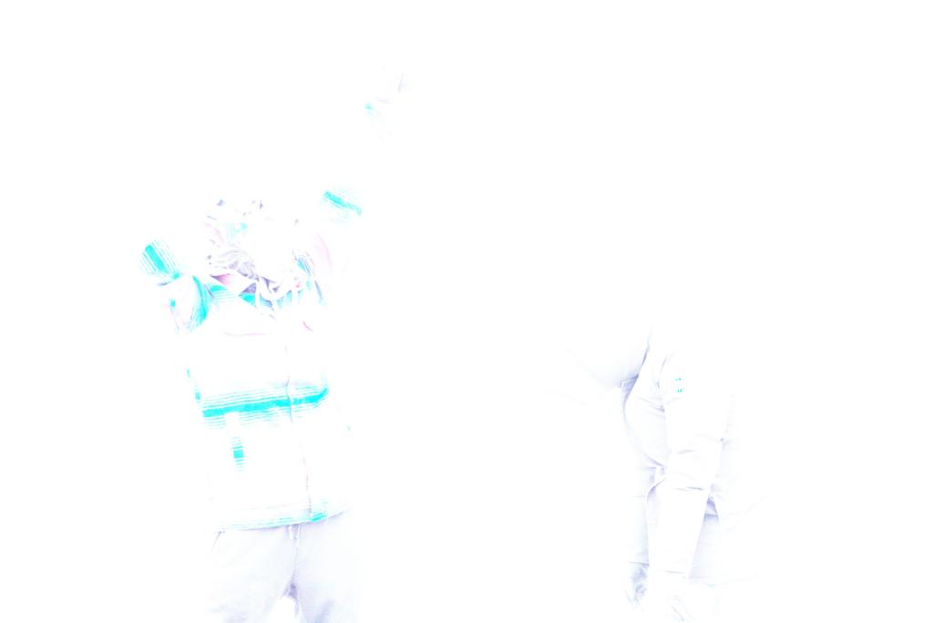 f:id:katsuse_m:20170209135518j:plain
