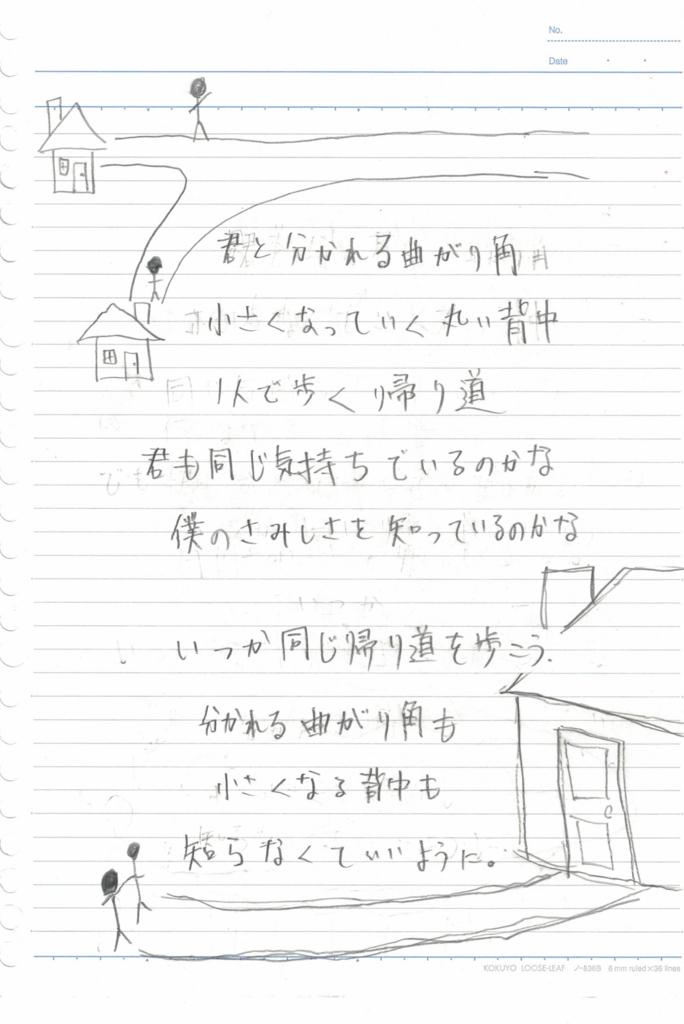 f:id:katsuse_m:20170322183918j:plain
