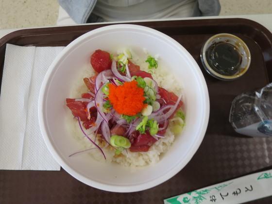 f:id:katsushika-miyah:20170808033215j:plain