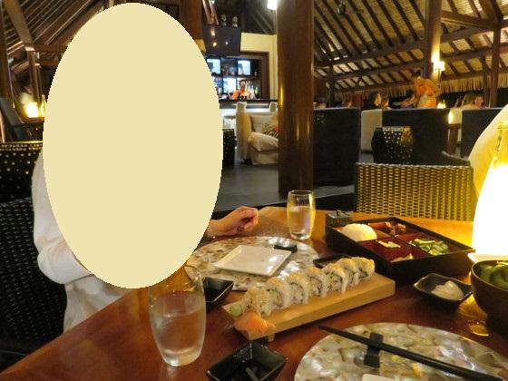 f:id:katsushika-miyah:20170817203643j:plain