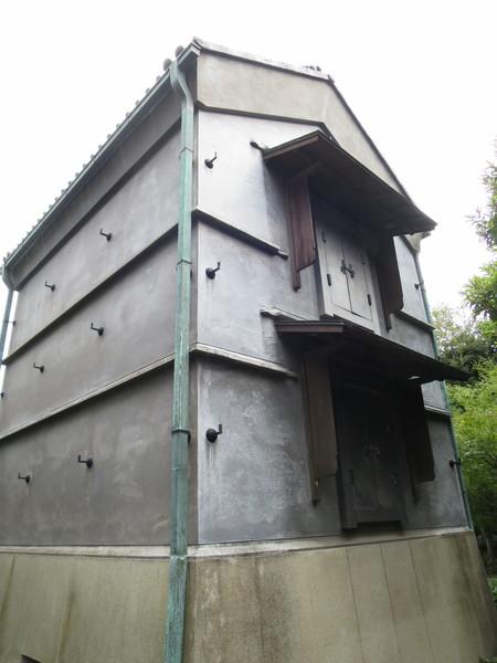 f:id:katsushika-miyah:20170927214351j:plain
