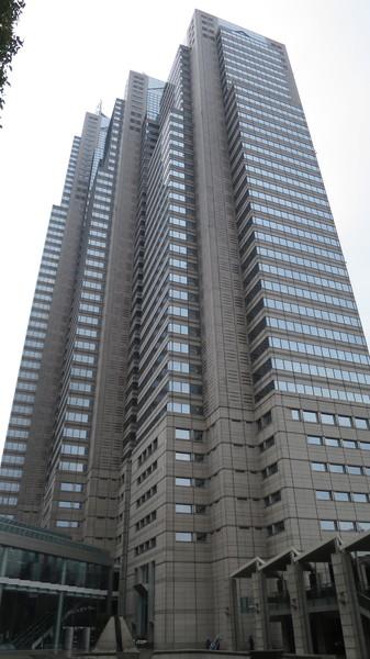 f:id:katsushika-miyah:20180202200923j:plain