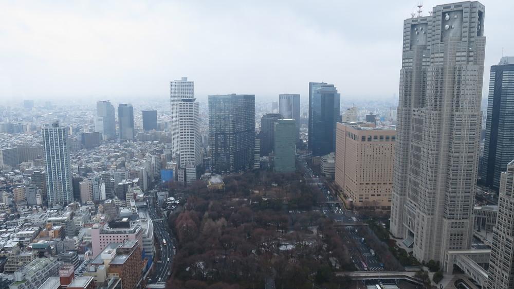 f:id:katsushika-miyah:20180202230846j:plain