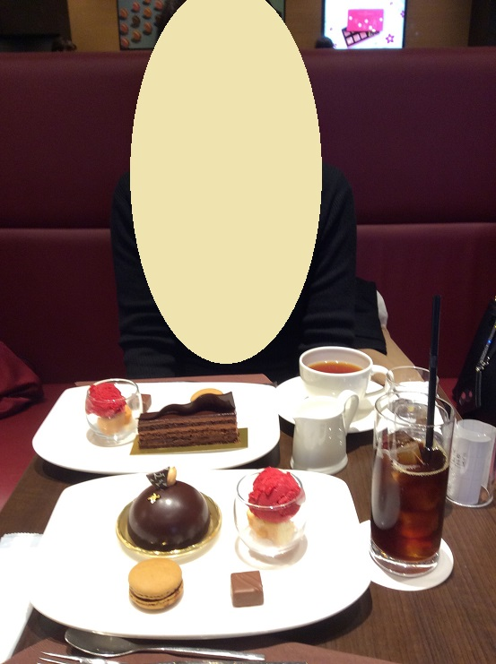 f:id:katsushika-miyah:20180304230738j:plain