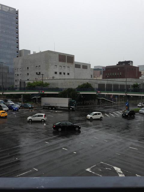 f:id:katsusuke:20130626105255j:image:h320