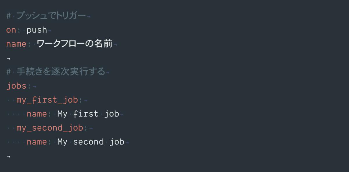 f:id:katsutomu0124:20191206005909p:plain